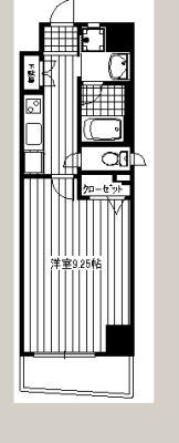 103洋室.JPG