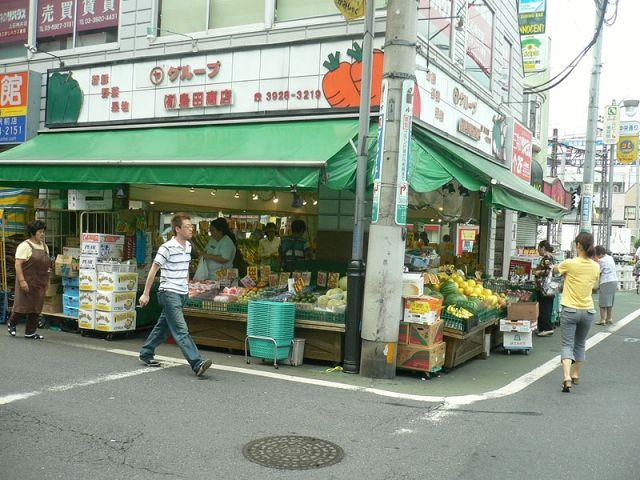 東京フリースタイル~東京の街 ...