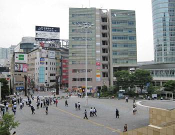 shinagawa-ekimae.jpg