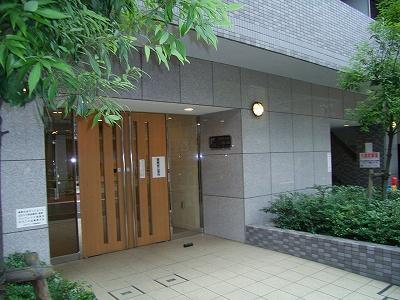 JAPT三田2