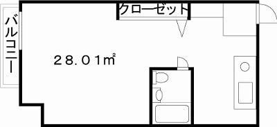 JAPT新宿2 T-502