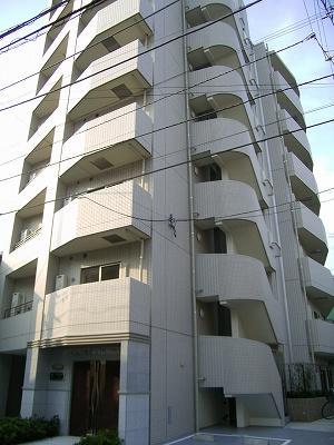JAPT大塚