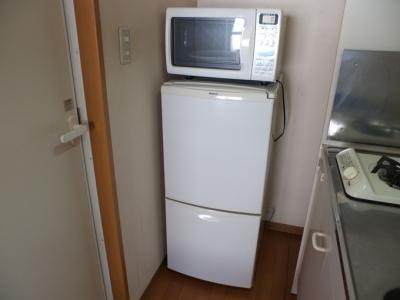 JAPT新宿2 T-01