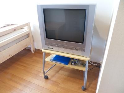 JAPT新宿2 T-06