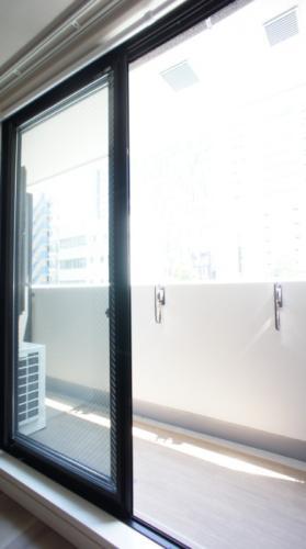 オルソ東新宿 402