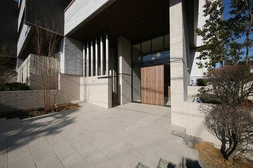 sereno garden(セレノガーデン) 206