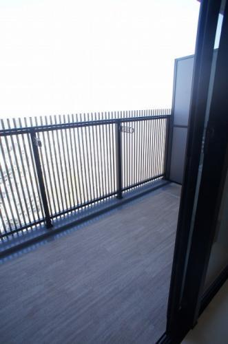 プライムメゾン板橋 1603
