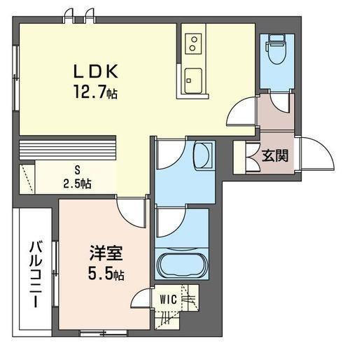 (仮称)新宿区西新宿8丁目計画 301