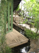 ラピュタ池